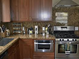 Diamond Kitchen Cabinets Review by Thomasville Kitchen Cabinets Find This Pin And More On Belgrade