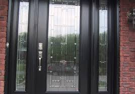 Entrance Doors by Absolutely Glass For Entry Doors Tags Entry Door Sale Pocket