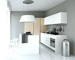hotte aspirante verticale cuisine hotte aspirante verticale cuisine gallery of hottes aspirantes