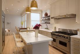 kitchen remodel grand traditional kitchen remodel in san francisco jeff king and