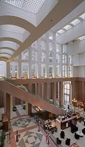 bank of america center houston houston properties u2013 hines