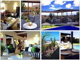 B Om El Schreibtisch Hostel Kalufa Surf House Spanien El Cuchillo Booking Com