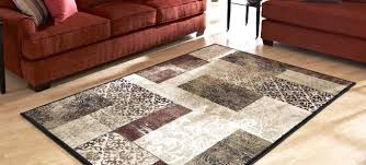 Where To Find Cheap Area Rugs Area Rugs Cheap Click To Enlarge Area Rugs Cheap 5 8
