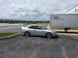 alchem1st u0027s evo iv coupe conversion project evolutionm