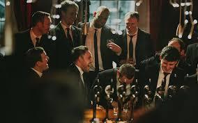 the bentley boys wedding band the europa hotel welcomes the bentley boys wedding journal