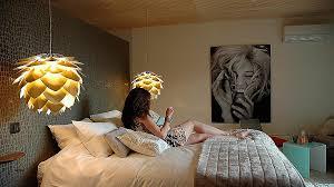 chambre avec privatif sud ouest chambre chambre avec privatif sud ouest awesome charmant