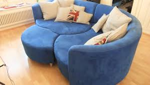 sofa sofa sale engaging sofa sale gta u201a engrossing sofa sale