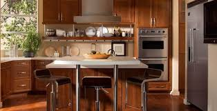 Kitchen And Bath Design Store Kitchen And Bath Design Store Kitchen And Bath Design Store 28
