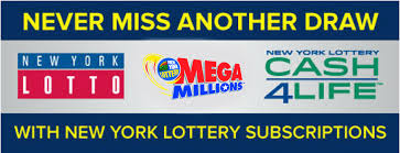 ny lottery post for android new york lottery hey you never