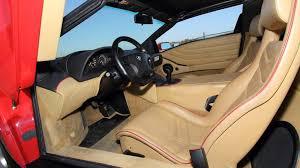 lamborghini diablo 1997 1997 lamborghini diablo vt roadster s119 monterey 2016