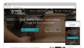 s website minnesota web design minnesota website agency hook agency
