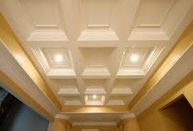 Menards Lighting Products Lighting Best Recessed Light Pendant Adaptor Stunning Recessed