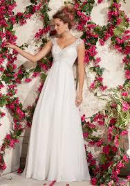 megara wedding dress style 6854 morilee