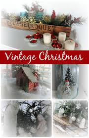 4171 best christmas images on pinterest christmas ideas