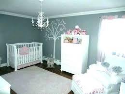 chambre a theme theme pour chambre bebe fille decoration free lit fill