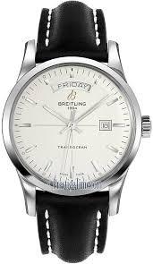breitling black friday a4531012 g751 1lt breitling transocean day date mens watch