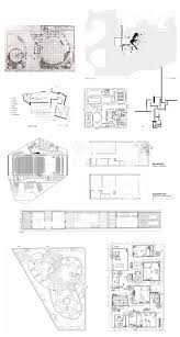 architectural plan architectural drawings and documentation in archicad part 1 u2013 enzyme