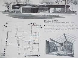 free ranch house plans nice modern ranch floor plans images u003e u003e modern architecture plans