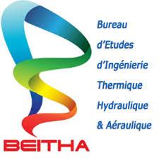 bureau d 騁udes hydraulique beitha bureau d etudes d ingénierie thermique hydraulique et