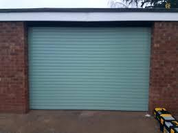 Used Overhead Doors Used Garage Doors Openers Door Overhead Parts Roll Up Extension