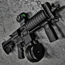 cyclops varmint gun light 1 the mako tire deflator attachment or a glorious 150 dollars you