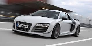 Audi R8 Limo - prestige car hire u0026 luxury cars rental in puerto banus mr good1