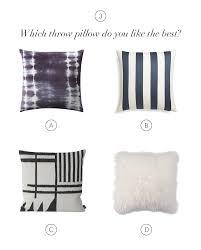 Home Decor Style Quiz Interior Design Quiz Kourtney Kardashian