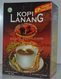 kopi khusus pria perkasa stok herbal grosir herbal toko herbal