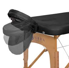 sierra comfort all inclusive portable massage table sierra comfort all inclusive portable massage table sc 901 by