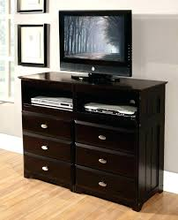 Large Dressers For Bedroom Large Dresser Large Grey Bedroom Dressers Design Big Lots