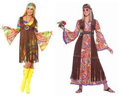 Hip Hop Halloween Costumes Girls Cute Creative Matching Costumes Halloween