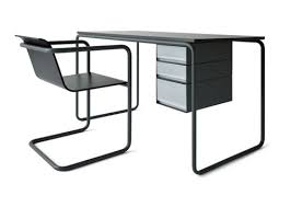 muji bureau muji manufactured by thonet glitzkrieg