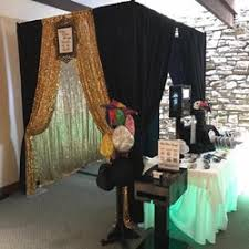 photo booth rental san diego elite photo lounge 158 photos 13 reviews photo booth rentals