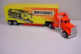 kenworth aerodyne truck kenworth aerodyne conventional model trucks hobbydb