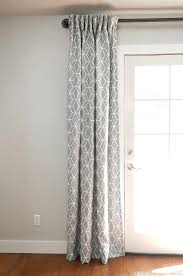 Blue Grey Curtains Grey And White Curtains Gray Curtains Grommet Along With Grey