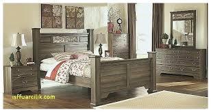 Vanity Set Furniture Furniture Vanity Set Wanderfit Co