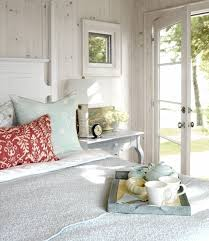 rustic pastel bedroom ideas
