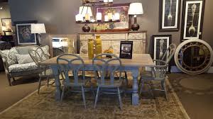 western dining room tables fine furniture store salt lake city ut guild hall home furnishings