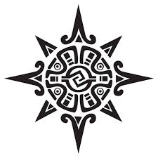 tongan with meanings u tongan tribal sun tattoos designs
