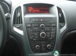 oem android 7 1 radio dvd player gps navigation system for 2010
