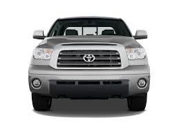 lexus of watertown certified pre owned toyota tundra ducati transporter concept