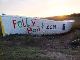South Carolina travel list images Top 10 locals list charleston charleston jpeg