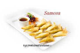 chef en cuisine chef cuisine หน าหล ก azusa california เมน ราคา ร ว ว
