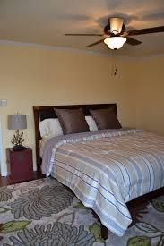 King Size Sleep Number Bed Catalina Beauty Lake Hamilton Views Homeaway Springs