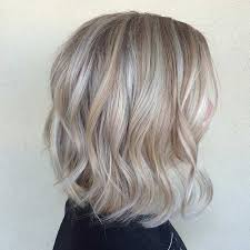 slightly angled long bob 31 gorgeous long bob hairstyles stayglam