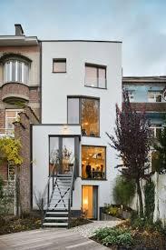 1052 best casas y detalles images on pinterest architecture