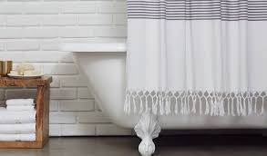 bath collection behind the design styling tips parachute blog