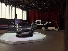 audi q7 contract hire audi s 2016 q7 boasts both a diesel in hybrid powertrain and