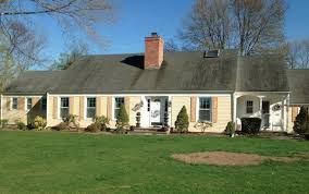 Dutchway Pole Barns Conestoga Roofing Roof Ideas For House