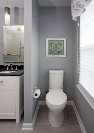 Bathroom Spa Ideas - bathroom air spa bath spa bathroom wall decor elegant bathroom